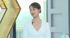 """藍盈瑩清唱""""星辰大海""""忘詞 大呼:歌手太難啦!"""