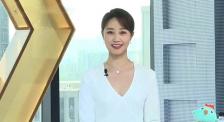 藍盈瑩談《緊急救援》:未受魔鬼訓練十分遺憾