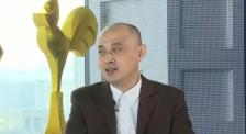 趙寧宇聊北電表演系畢業生 周冬雨、周也演技如何?