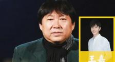 霍建起推薦青年演員王嘉 演技扎實十分敬業