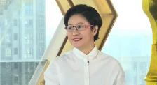 李少红聊提名影片《妈阁是座城》 点赞白百何演技
