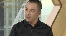 《进京城》富大龙反串旦角 刻意避开张国荣等演员的表演模式