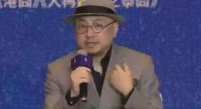 """一手好牌没有打好? 徐峥感叹""""囧系列 """" 夸奖陈思诚""""唐探""""系列"""