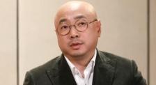 """徐峥谈同档期恶性竞争:这种""""黑暗势力""""应该被狠狠打击掉"""