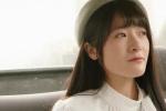 《一生有你》上映 徐娇:先做好演员 再做好导演