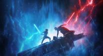 《星球大战:天行者崛起》影史王者特辑