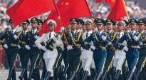 《此时此刻——共庆新中国70华诞》获组委会特别奖