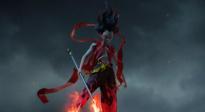 《哪吒之魔童降世》獲第92屆奧斯卡最佳影片競選資格