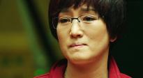 一周热点:《中国女排》屡上热搜 全民关注的到底是什么?