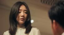 《北京女子圖鑒之失戀直播》定檔預告