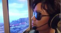 《唐人街探案3》王寶強、劉昊然爆笑特輯