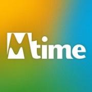 时光网Mtime