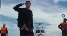 青年演员争相出演军警题材作品 《中国女排》发布推广曲超燃MV