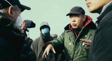 名导演联手短视频平台 下沉捞钱还是拉动电影创作变革?