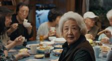備受李安青睞的《別告訴她》國內遇冷 為何金球獎也難救票房?