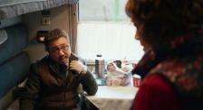 《囧妈》在京首映获赞誉《星光》电影频道首播点亮公益路