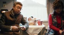 劉德華挑戰齊天大圣壓力山大 春季檔新片預售票房輕松過億