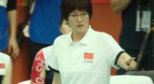 """《夺冠》前瞻:中国女排姑娘的?#26696;?#32780;美"""" 如何用影像表达?"""