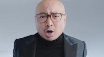 """""""拒绝盗版从我做起""""! 电影人呼吁:保护中国电影更精彩的未来"""