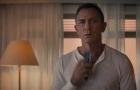 007:無暇赴死