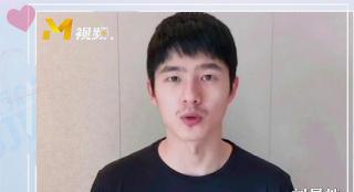 戰疫發聲:成龍、陳坤、李冰冰、趙薇、關曉彤、黃景瑜