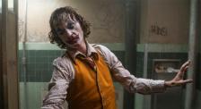 迷人!菲尼克斯在《小丑》中的演绎太惊艳了