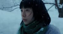 妻夫木聪主演《红》发布特别预告