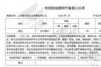 王家卫监制剧集《繁花》已备案 暂定4月开拍