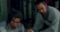"""领略银幕上的中医魅力 致敬""""最美的平凡""""之志愿者赵洋"""