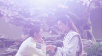 """《两世欢》""""两世花开""""甜爱版预告片"""