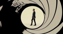 《007:無暇赴死》創作特輯