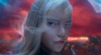 X战警系列新作《新变种人》曝第3支电视预告片