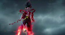 《看·电影》第三集:沙丹谈《哪吒之魔童降世》中的戏剧张力