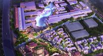 无锡国家数字电影产业园助力行业复苏 横店将于3月28日开园