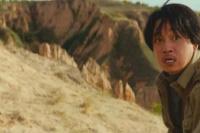 《龙岭迷窟》获好评 潘粤明:看到大家说我胖了