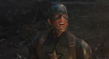《命運與共》之美國 連線《復聯》導演羅素 感受美國影人的堅守