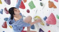 《攀岩的小寺同学》发布90s预告