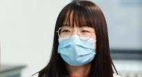 青春诗会:韩超为尽早战胜疫情 大年初四回京复工