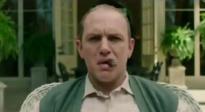 《卡彭》發布預告 導演喬什·特蘭克自剪自發