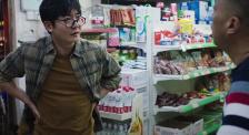 一周熱點:《我是余歡水》郭京飛短劇霸屏 中生代演員如何破圈