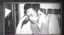 電影《蔣筑英》中詮釋了勞模蔣筑英科研工作中的認真與執著