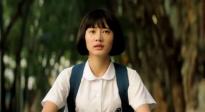 五四青年節勵志青春電影混剪 在電影中感受青春的力量