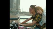 易烊千璽憑借《少年的你》摘得第39屆金像獎最佳新演員獎