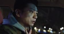 """《那一夜,我给你开过车》田雨导航去医院 却反遭导航""""调戏"""""""