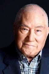 送别!八一电影制片厂老艺术家刘龙去世 享年91岁