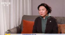 全国政协委员田沁鑫:戏剧行业受冲击 40多位演员齐发声