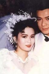 演员黄日华太太梁洁华因器官衰竭去世 享年59岁