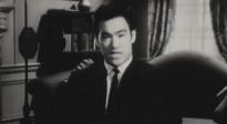李小龙纪录片《像水一样》发布预告