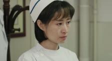 """涉案剧如何避免同""""类""""相残 四川、江西开展露天公益电影复映"""