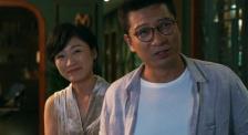 """电影中的这些夫妻 需要""""离婚冷静期""""吗?"""